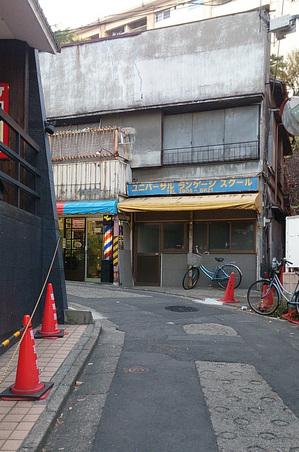 赤羽・写真2-3.jpg