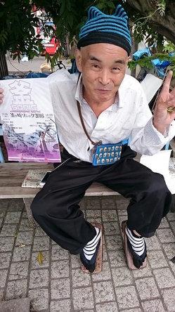 のぼるさん.jpg