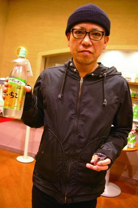 yoo_iichiko.jpg