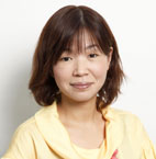 ookubo_a.jpg