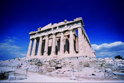 Greece_web.jpg