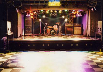 loft_stage_web.jpg