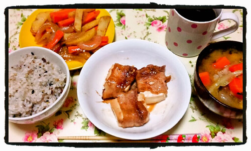 http://rooftop.cc/column/2012/07/03/foodpic2491268.jpg