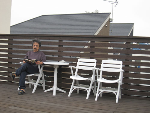 http://rooftop.cc/column/2012/10/05/IMG_5151.jpg