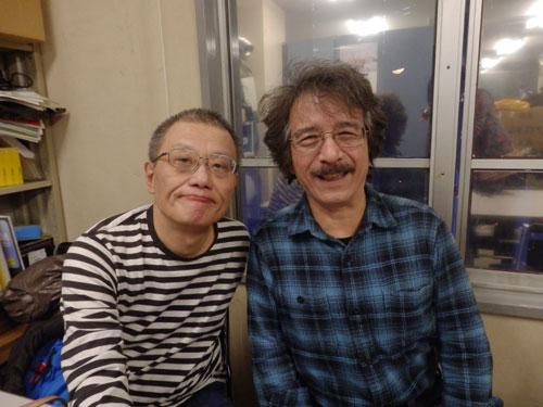 http://rooftop.cc/column/2014/02/10/ojisan_02_01.jpg