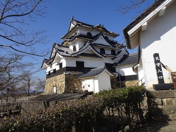 http://rooftop.cc/column/2017/04/03/ojisan_03.JPG