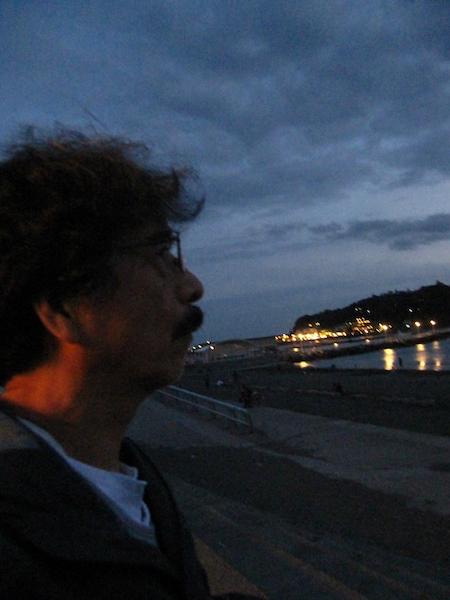 http://rooftop.cc/column/2017/08/01/ojisan08_02.JPG