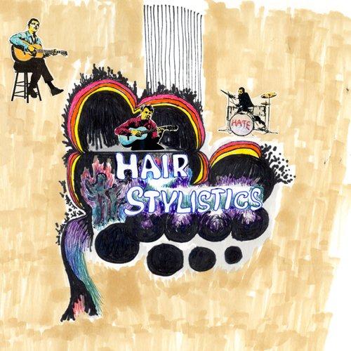 http://rooftop.cc/column/2018/04/03/HairStylistics.jpg