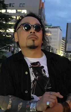 http://rooftop.cc/column/2018/07/02/ishi_006.jpg
