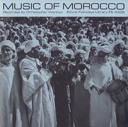 MusicOfMorocco.jpg