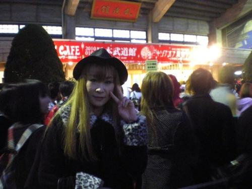 Karin1003.jpg