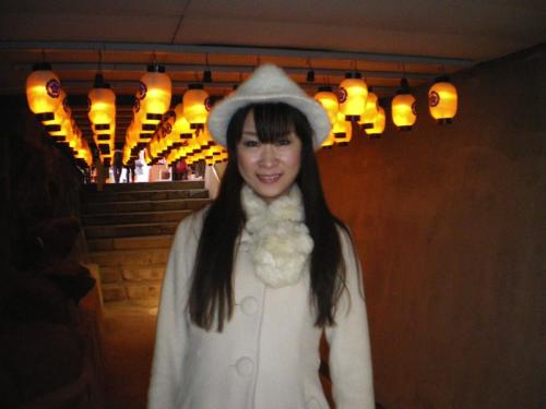 Karin1101.jpg