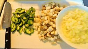 foodpic1605657.jpg