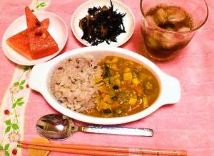 foodpic1605667.jpg