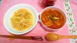 foodpic1795420.jpg