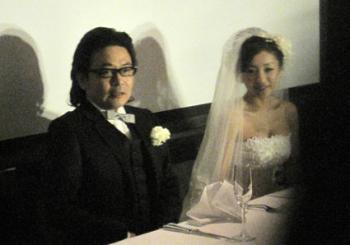 結婚式IMG_5624.jpg