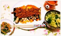 foodpic2165716.jpg
