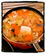 foodpic2491266.jpg