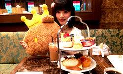 20120706_172352_edit0.jpg