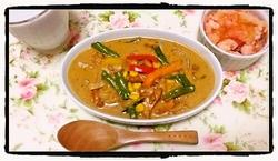 foodpic2584256.jpg