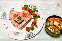 foodpic3265611.jpg