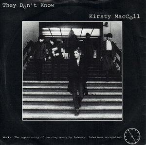 kirsty-maccoll-they-dont-kn.jpg