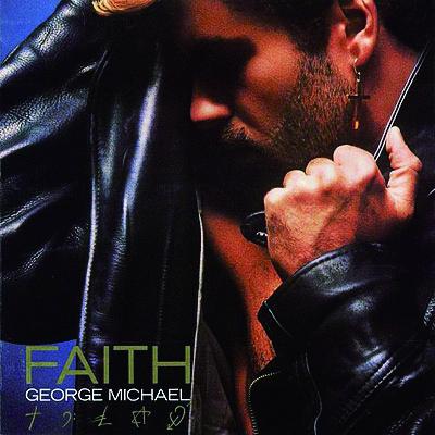 GM_faith.jpg