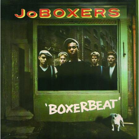 JoBoxers.jpg