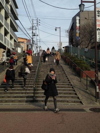 ojisan_02.jpg
