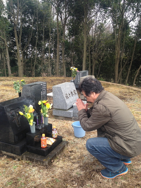 ojisan_05.jpgのサムネイル画像