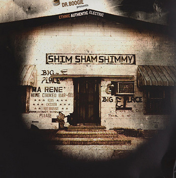 Shim_Sham_Shimmy.jpg