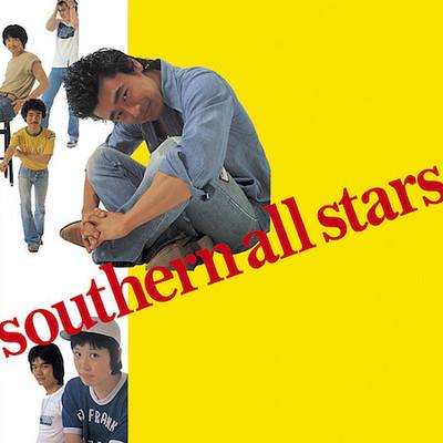 southern_all_stars.jpg