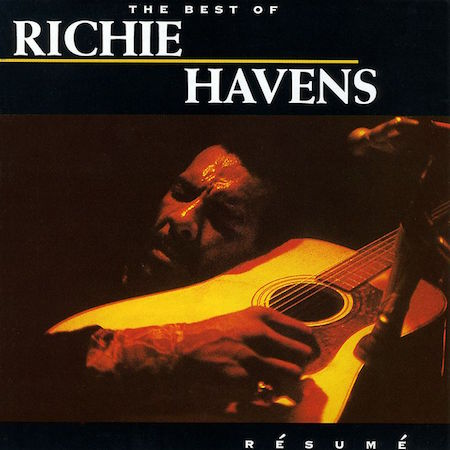 RichieHavens.jpg