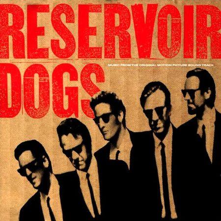 reservoir_dogs_OST.jpg