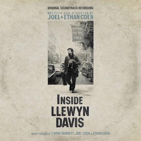 InsideLlewynDavis_OST.jpg