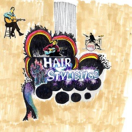 HairStylistics.jpg