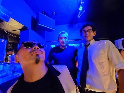 MC漢さんと永山さんと朗読会。.jpg