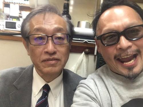 ジャーナルスター二木啓孝さんと忘年会で.jpg
