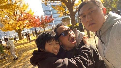 上野公園でウーバーイーツ頼んだ.jpg