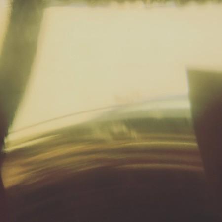 ウェルカム トゥ・ザREALワールド!.jpg