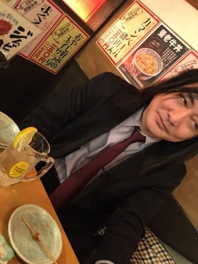 東京キララ社正社員。社保。家、車、ハーレー所有。お嫁さん募集中。.jpg