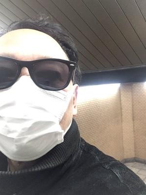 マスクしててもサングラス.jpg