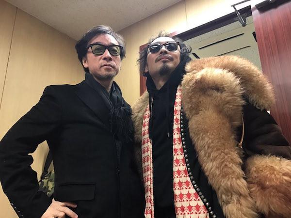 菊地成孔さんとパチリ.jpg