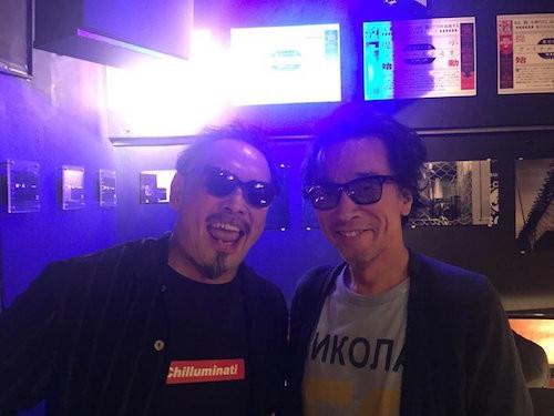菊地成孔さんと、目黒のバーで。.jpg