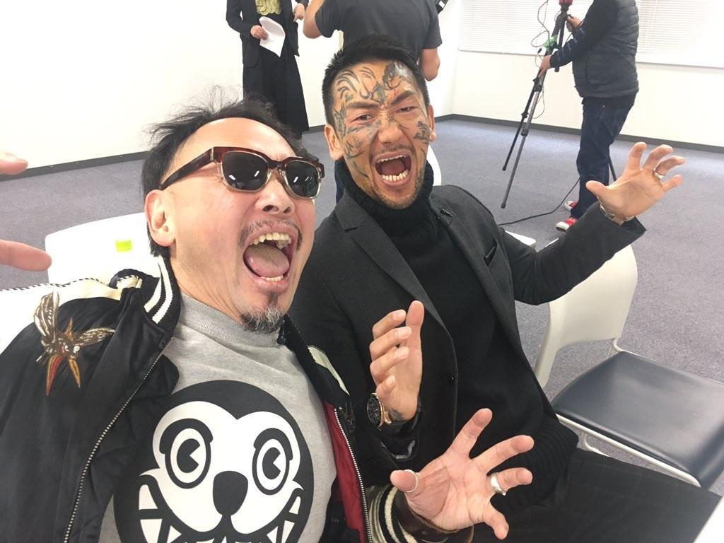 士 カメラマン 純 瓜田