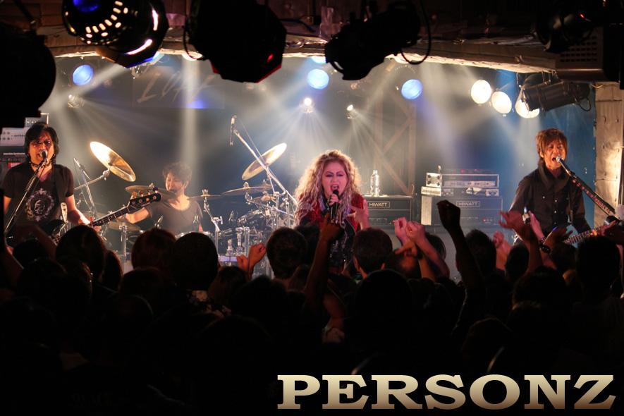 PERSONZの画像 p1_12