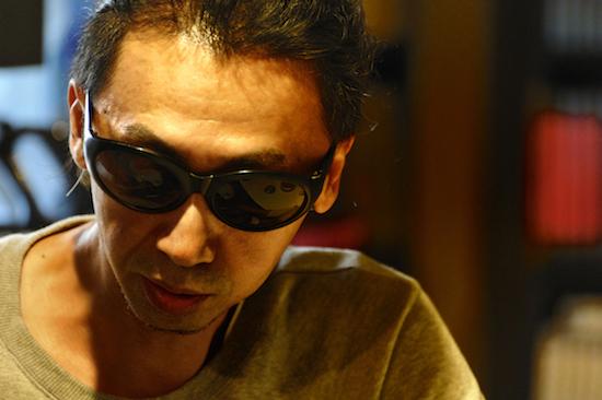 RT1405_Matsuo_photo.jpg