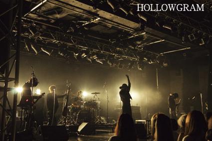 HOLLOWGRAM_04.jpg