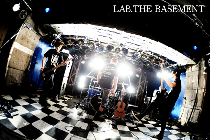 LAB.THE BASEMENT_03.jpg