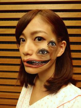 ChoHikaru_renshu.jpg